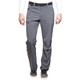 Maier Sports Nil Roll Up Hose Herren Graphite